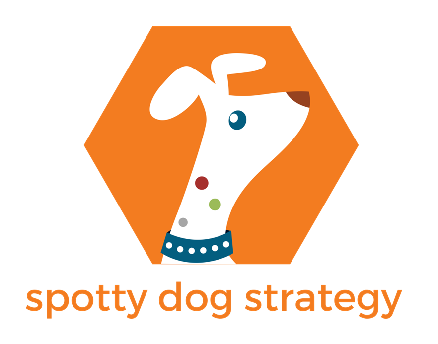 Spotty Dog Strategy